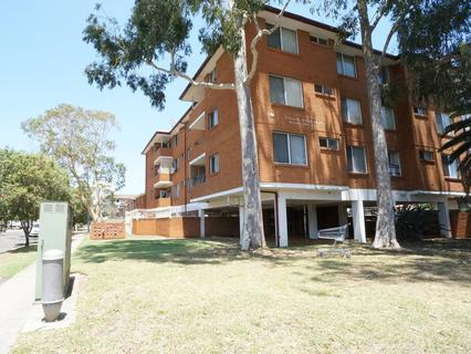 17/50 Canley Vale Road, Canley Vale NSW 2166-1