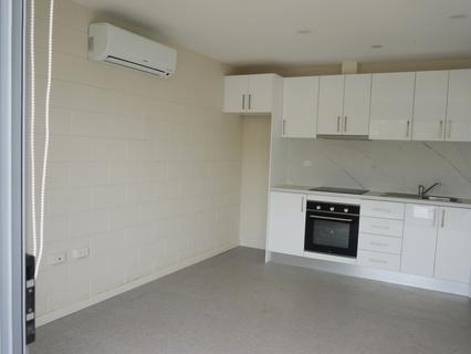 43A Rowley Street, Smithfield NSW 2164-1