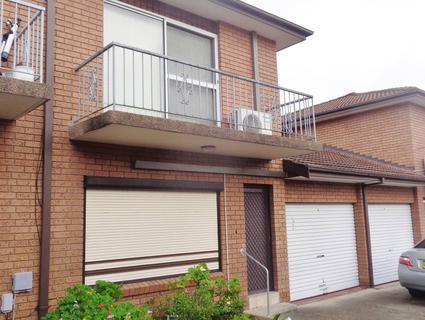 3/104 Hoxton Park Road, Lurnea NSW 2170-1
