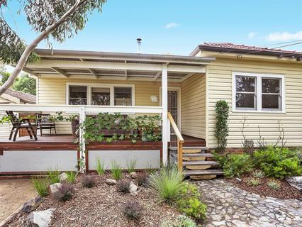 25 Yvonne Street, Seven Hills NSW 2147-1