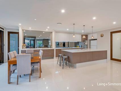 25C Edwards Road, Wahroonga NSW 2076-1