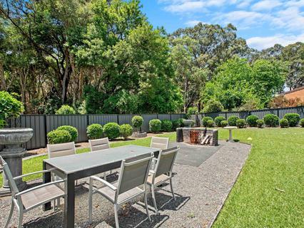 22 Dodds Street, Port Macquarie NSW 2444-1