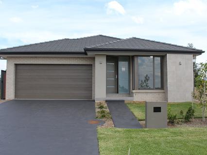 Lot 3029 Tonkin Way, Oran Park NSW 2570-1