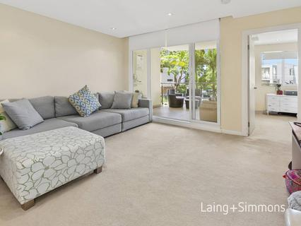 43/4-16 Kingsway, Dee Why NSW 2099-1