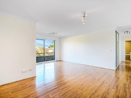 33/2 Barton Road, Artarmon NSW 2064-1