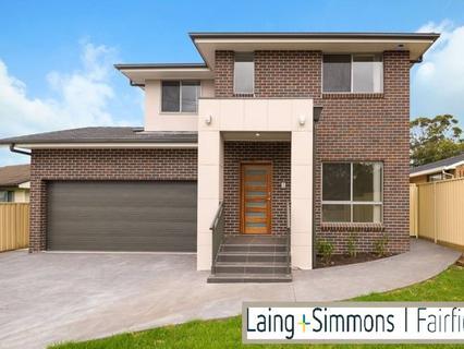 365 Polding Street, Fairfield West NSW 2165-1