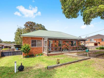 20 Heather Street, Port Macquarie NSW 2444-1