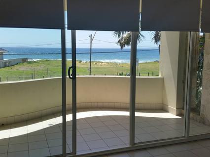 27/1161-1171 Pittwater Road, Collaroy NSW 2097-1