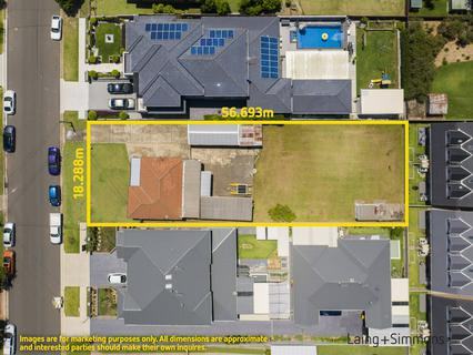 28A Chelmsford Road, South Wentworthville NSW 2145-1