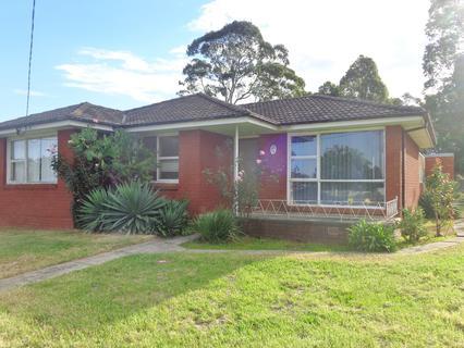 15A Corona Road, Fairfield West NSW 2165-1