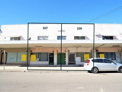 107-109 Cann Street, Bass Hill NSW 2197-1