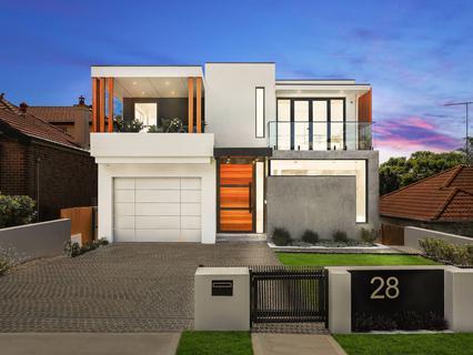 28 East Crescent, Hurstville Grove NSW 2220-1