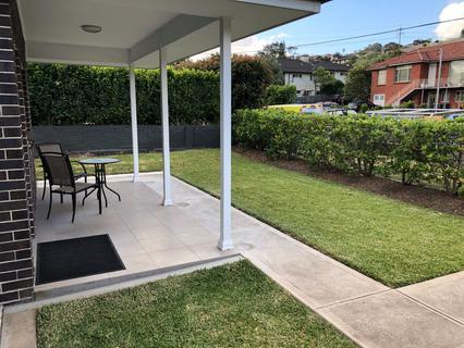 2A Regina Avenue, Brookvale NSW 2100-1
