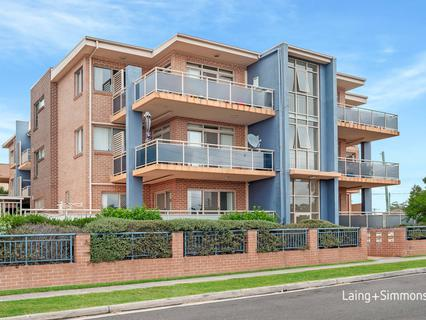 14/64-68 Cardigan Street, Guildford NSW 2161-1
