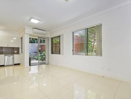 6/158-162 Hampden Road, Artarmon NSW 2064-1