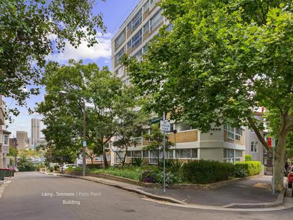 11/15 Wylde Street, Potts Point NSW 2011-1