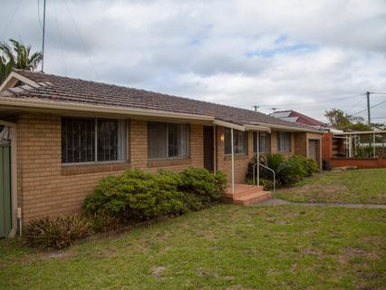 99 Tangerine Street, Fairfield East NSW 2165-1