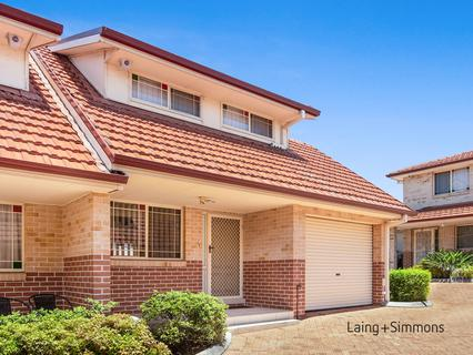 9/3-5 Chelmsford Rd, South Wentworthville NSW 2145-1