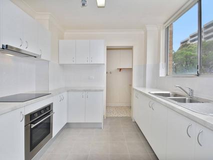 15/5 Broughton Road, Artarmon NSW 2064-1
