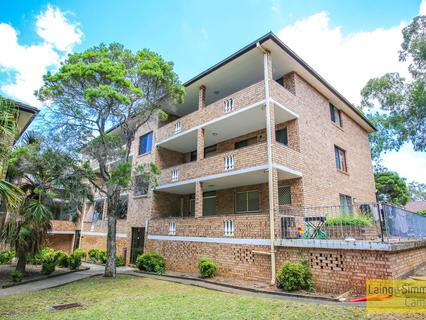 19/28 Conway Road, Bankstown NSW 2200-1