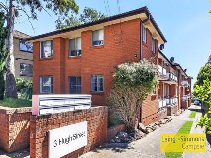 1/3 Hugh Street, Belmore NSW 2192-1