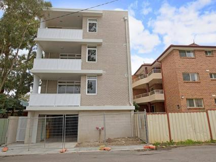 11/21 Station Street, Harris Park NSW 2150-1