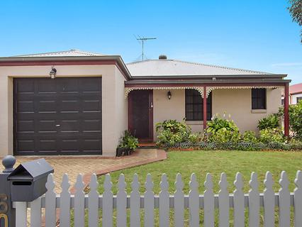 60 Karuah Street, Doonside NSW 2767-1