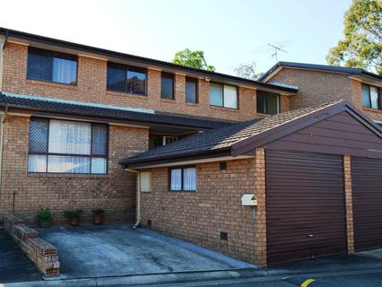 18/34 Ainsworth Crescent, Wetherill Park NSW 2164-1