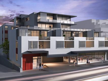 5/285-287 Condamine Street, Manly Vale NSW 2093-1