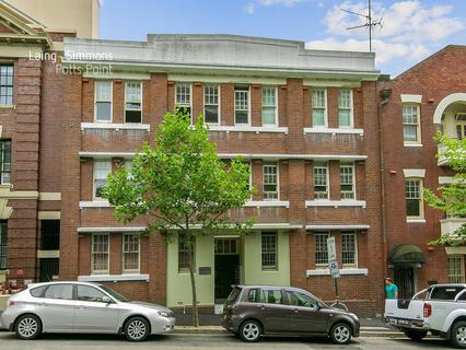 12/34 Kings Cross Road, Potts Point NSW 2011-1