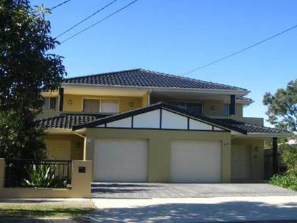 34 Elizabeth Street, Campsie NSW 2194-1