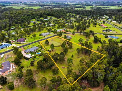 19 Jonnel Heights, Pampoolah NSW 2430-1