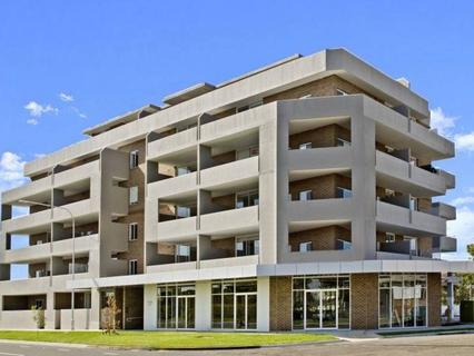 208/357-359 Great Western Highway, South Wentworthville NSW 2145-1
