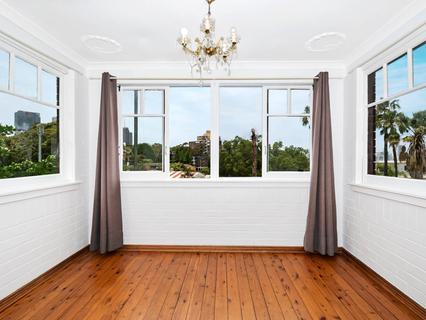 3/61 Bay Road, Waverton NSW 2060-1