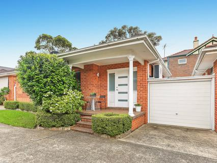 6/32 Westbourne Street, Bexley NSW 2207-1