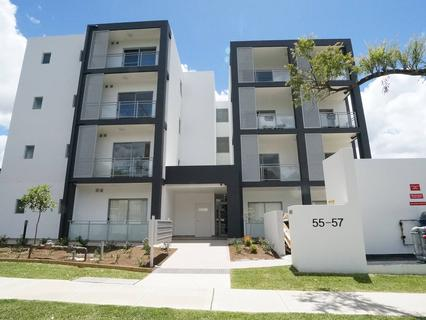G02/55-57 Chelmsford Avenue, Bankstown NSW 2200-1