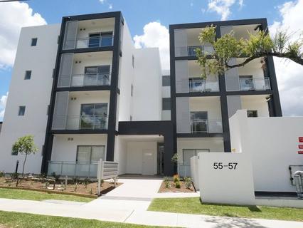 G04/55-57 Chelmsford Avenue, Bankstown NSW 2200-1