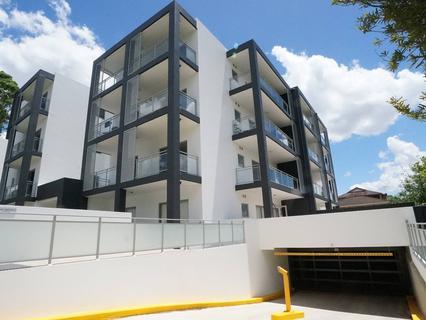102/55-57 Chelmsford Avenue, Bankstown NSW 2200-1