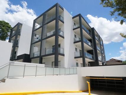 105/55-57 Chelmsford Avenue, Bankstown NSW 2200-1