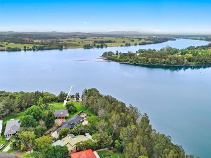149 Riverside Drive, Port Macquarie NSW 2444-1