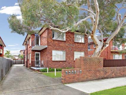 2/57 Frederick Street, Campsie NSW 2194-1