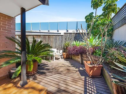 10/73 Underwood Road, Homebush NSW 2140-1