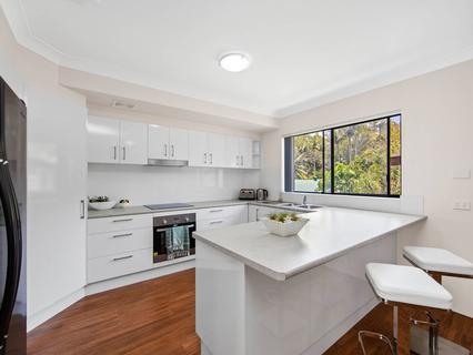 4/16 Sunnyside Crescent, Port Macquarie NSW 2444-1