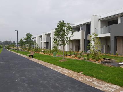 Lot 109 Eccles Lane, Oran Park NSW 2570-1