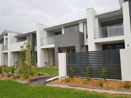 Lot 110 Eccles Lane, Oran Park NSW 2570-1