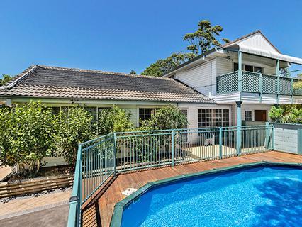 126A President Avenue, Miranda NSW 2228-1