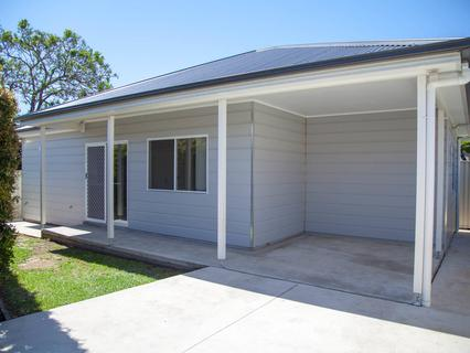 90A Wenke Crescent, Yagoona NSW 2199-1