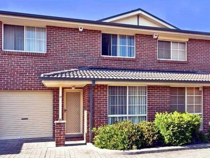 15/162-164 Chifley Street, Wetherill Park NSW 2164-1