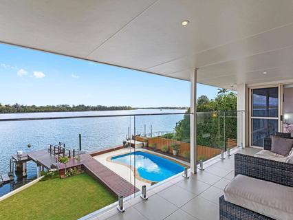 80 Hibbard Drive, Port Macquarie NSW 2444-1