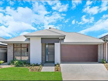 Lot 110 Hodgson Street, Oran Park NSW 2570-1